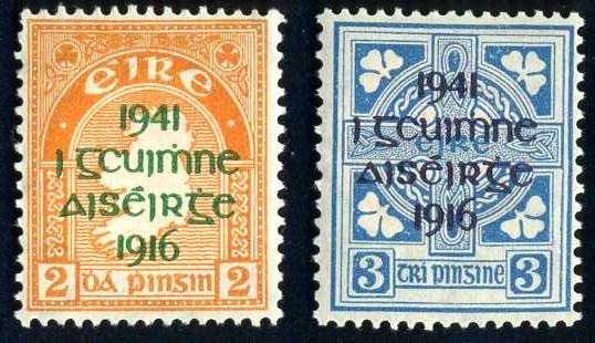 IE 234 1941 25 J. Osteraufstand Satz.jpg