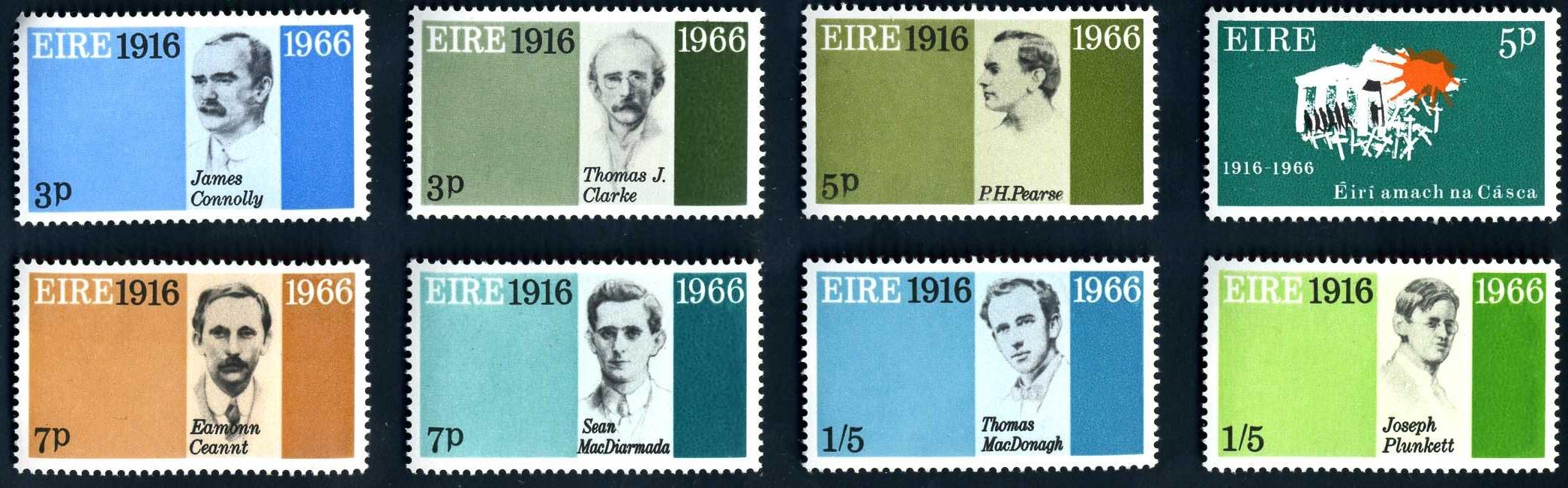 IE 234 1966 50 J. Osteraufstand Satz.jpg