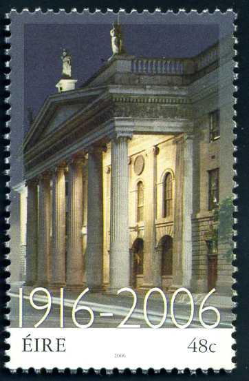 IE 234 2006 90 J. Osteraufstand.jpg