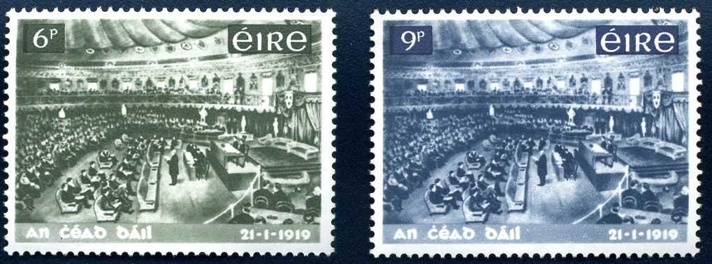 IE 333 1969 50 J. Parlament.jpg