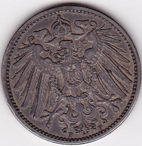 Die 5 Dm Münzen Sollen Wieder Glänzen