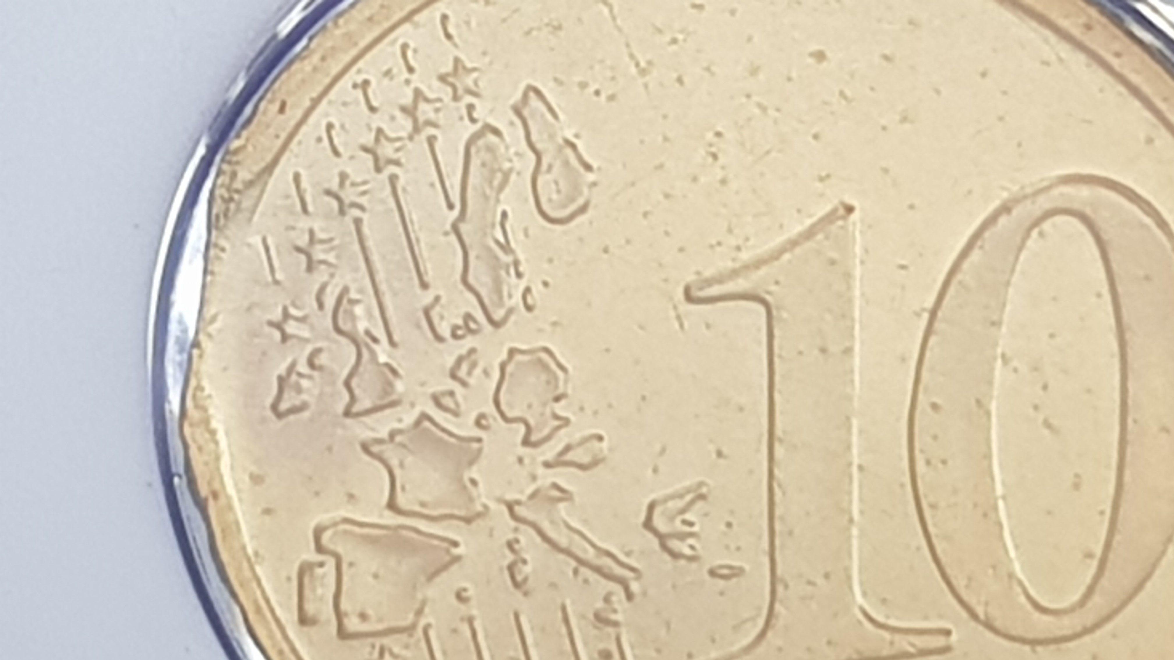 Irland 2002 10 Cent 005.jpg