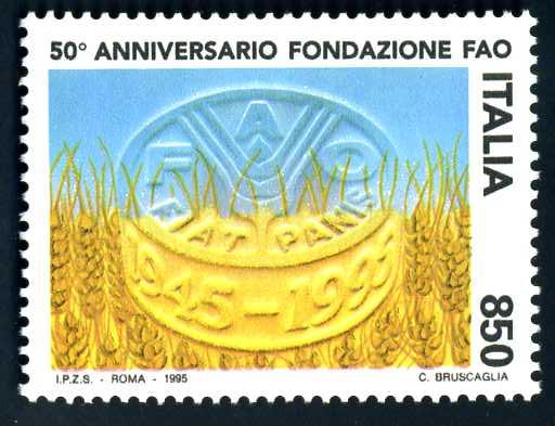 IT 004 1995 FAO.jpg