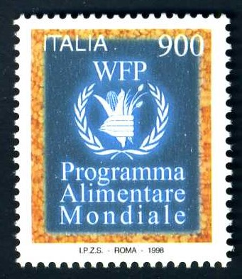 IT 004 1998 WFP.jpg