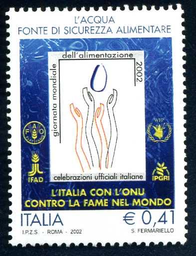 IT 004 2002 WFP.jpg