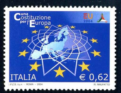 IT 013 2004 Europ. Verfassung.jpg