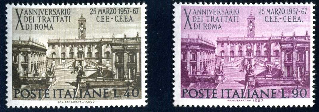 IT 030 1967 10 J. Römische Verträge.jpg