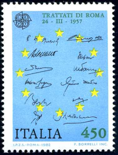 IT 030 1982 25 J. Römische Verträge.jpg