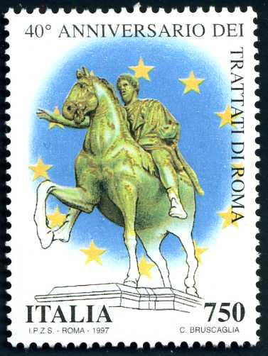 IT 030 1997 40 J. Römische Verträge.jpg