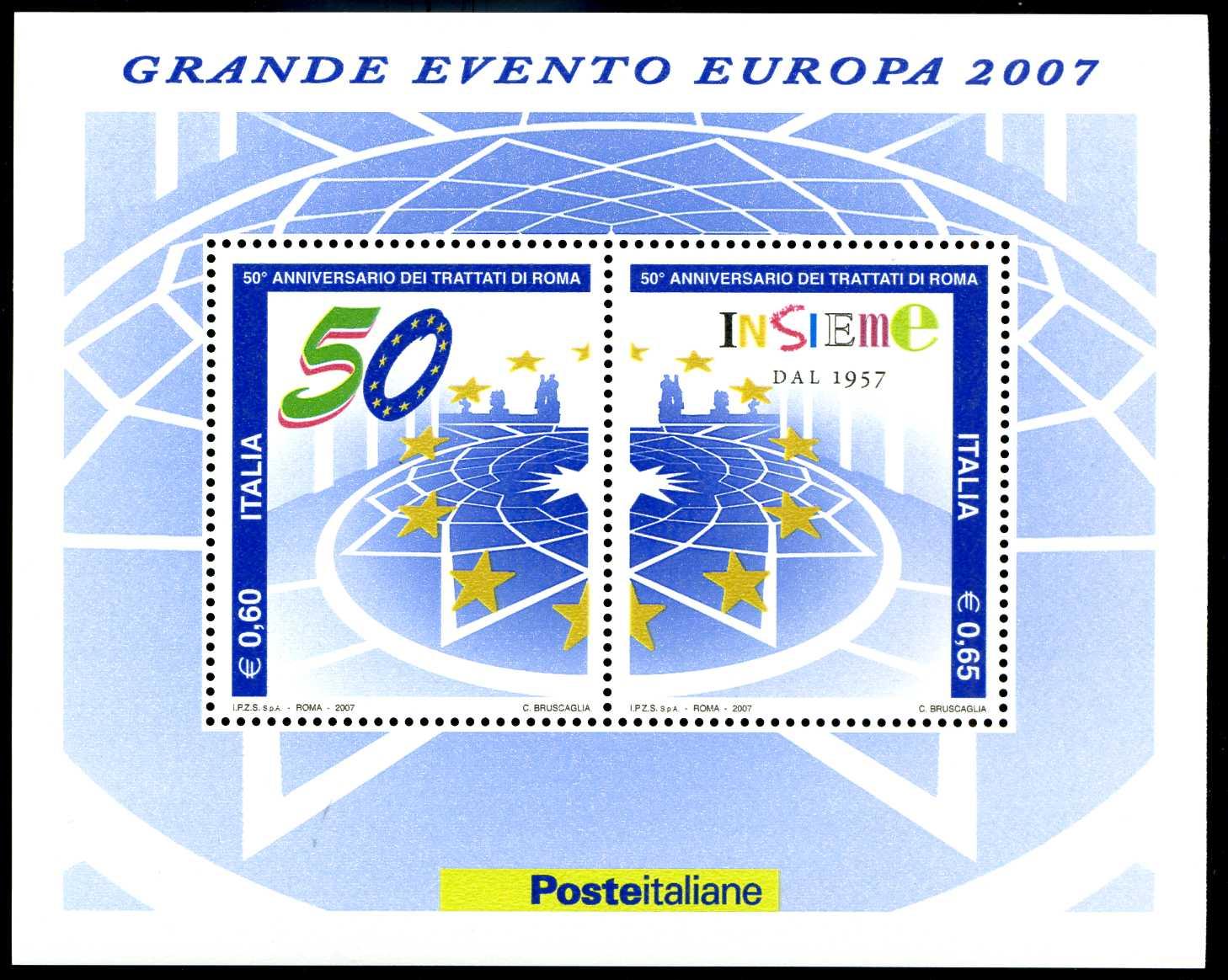 IT 030 2007 Römische Verträge.jpg