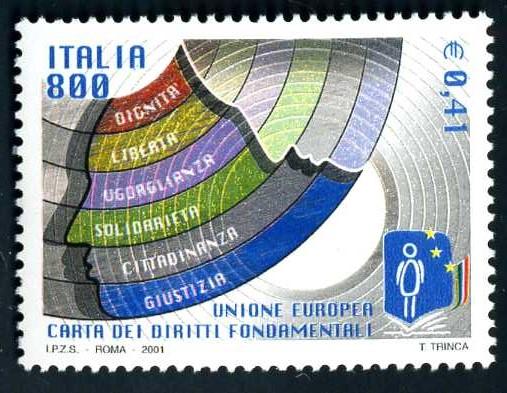 IT 051 2001 Menschenrechte.jpg