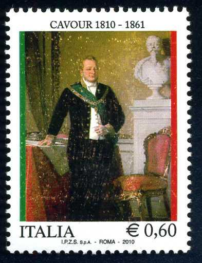 IT 088 2010 Benso Cavour.jpg