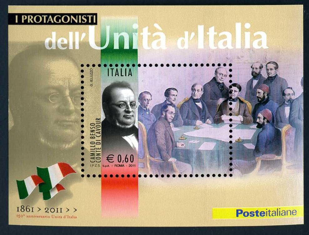 IT 095 2011 150 J. Benso Cavour.jpg