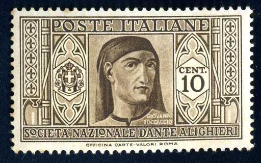 IT 148 1932 Boccaccio.jpg