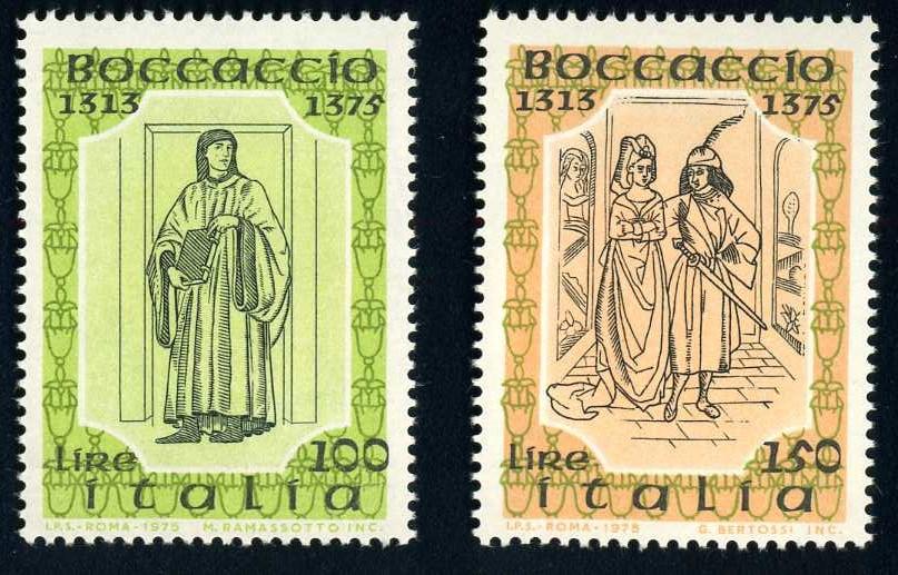 IT 148 1975 Boccaccio.jpg