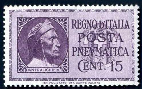 IT 197 1933 Dante.jpg