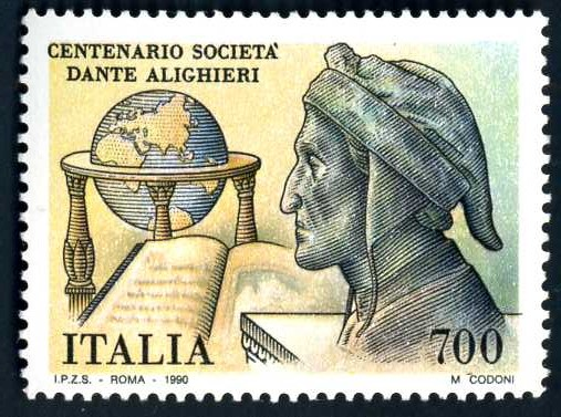 IT 197 1990 Dante.jpg
