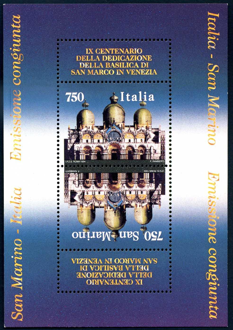 IT 270 1994 San Marco.jpg