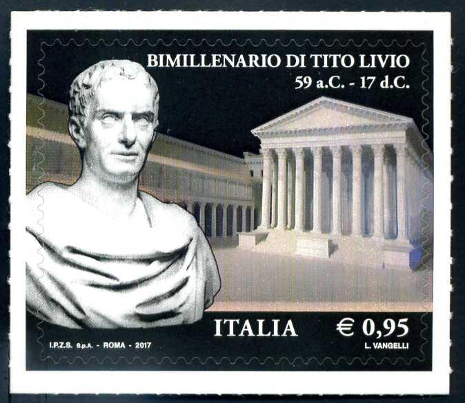 IT 276 2017 Titus Livius.jpg