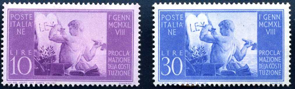 IT 298 1948 Verfassung.jpg
