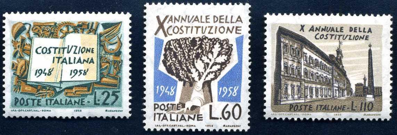 IT 298 1958 10 J. Verfassung.jpg