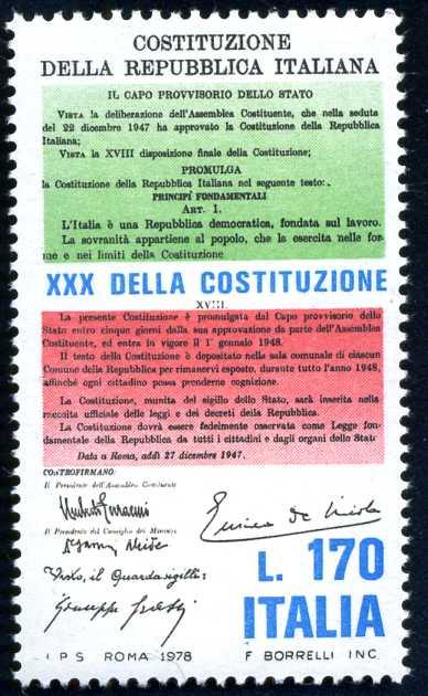IT 298 1978 30 J. Verfassung.jpg