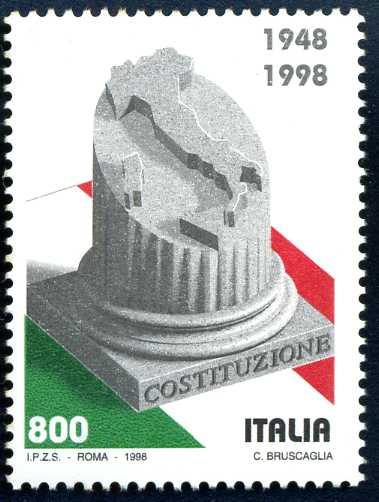 IT 298 1998 50 J. Verfassung.jpg