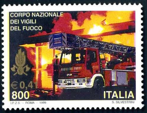 IT 364 1999 Feuerwehr.jpg