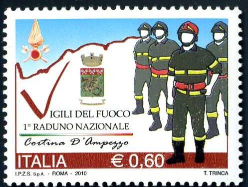 IT 364 2010 Feuerwehr.jpg