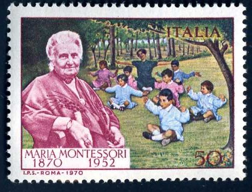 IT 374 1970 Montessori.jpg