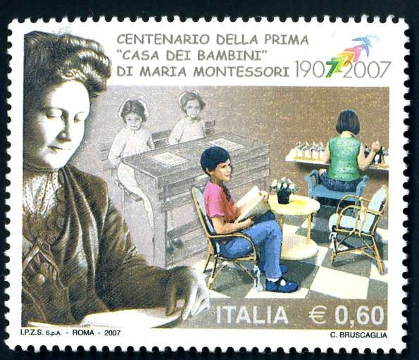 IT 374 2007 Montessori.jpg