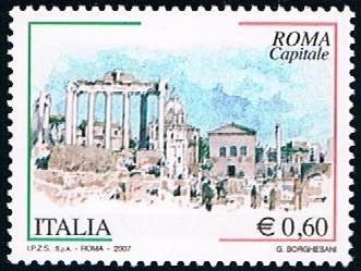IT 401 2007 Roma Capitale.jpg
