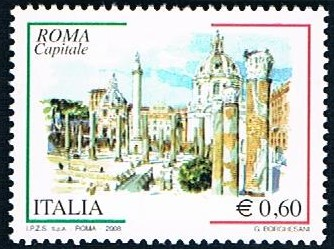 IT 401 2008 Roma Capitale.jpg