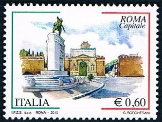 IT 401 2010 Roma Capitale.jpg