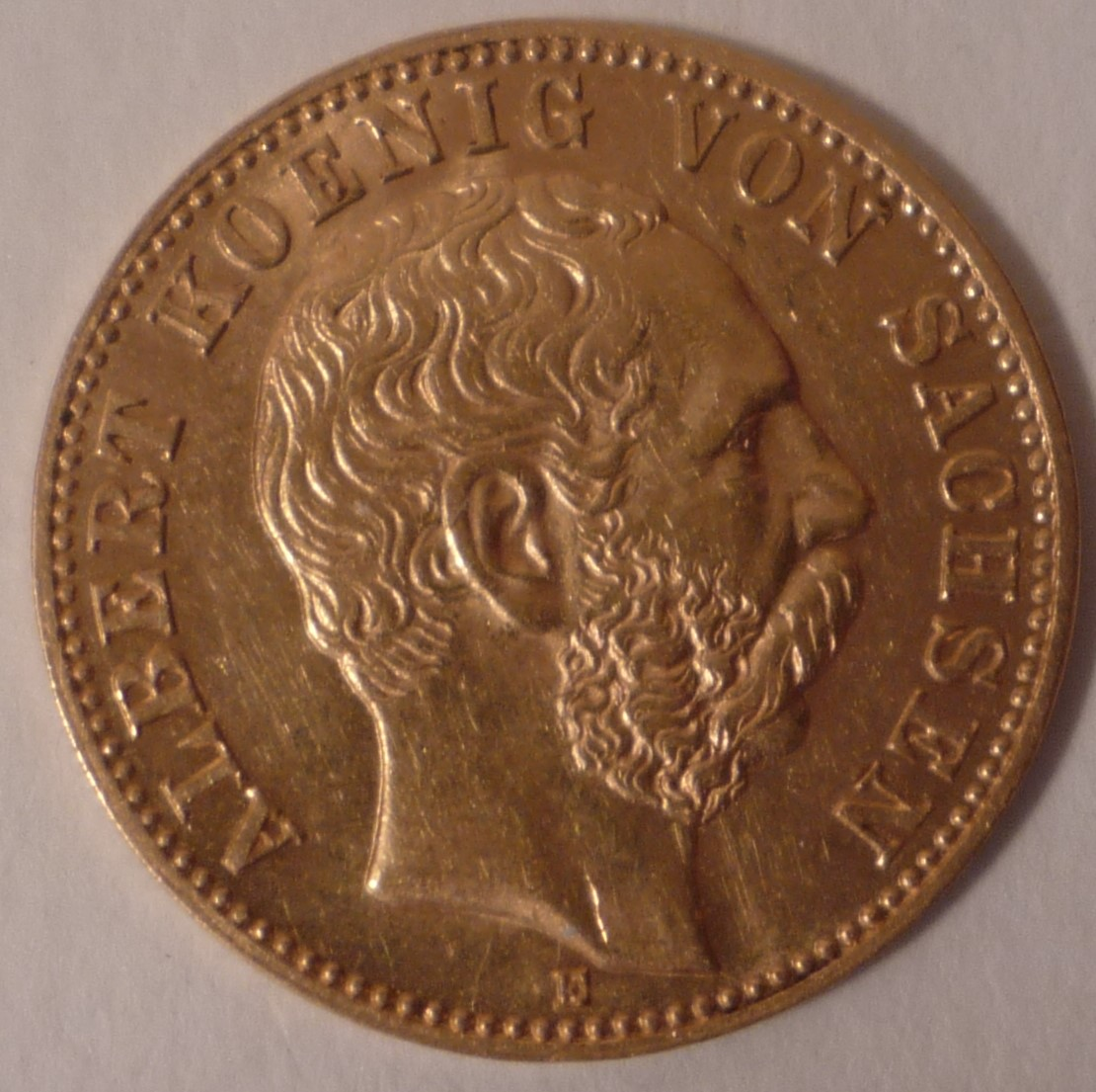 J 261 1879 E Av.JPG