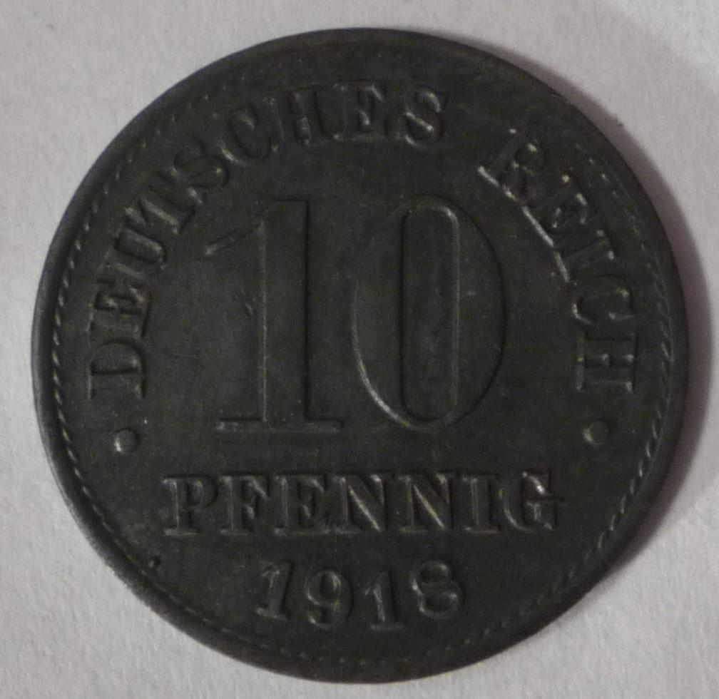 J 299 1918 Av.JPG