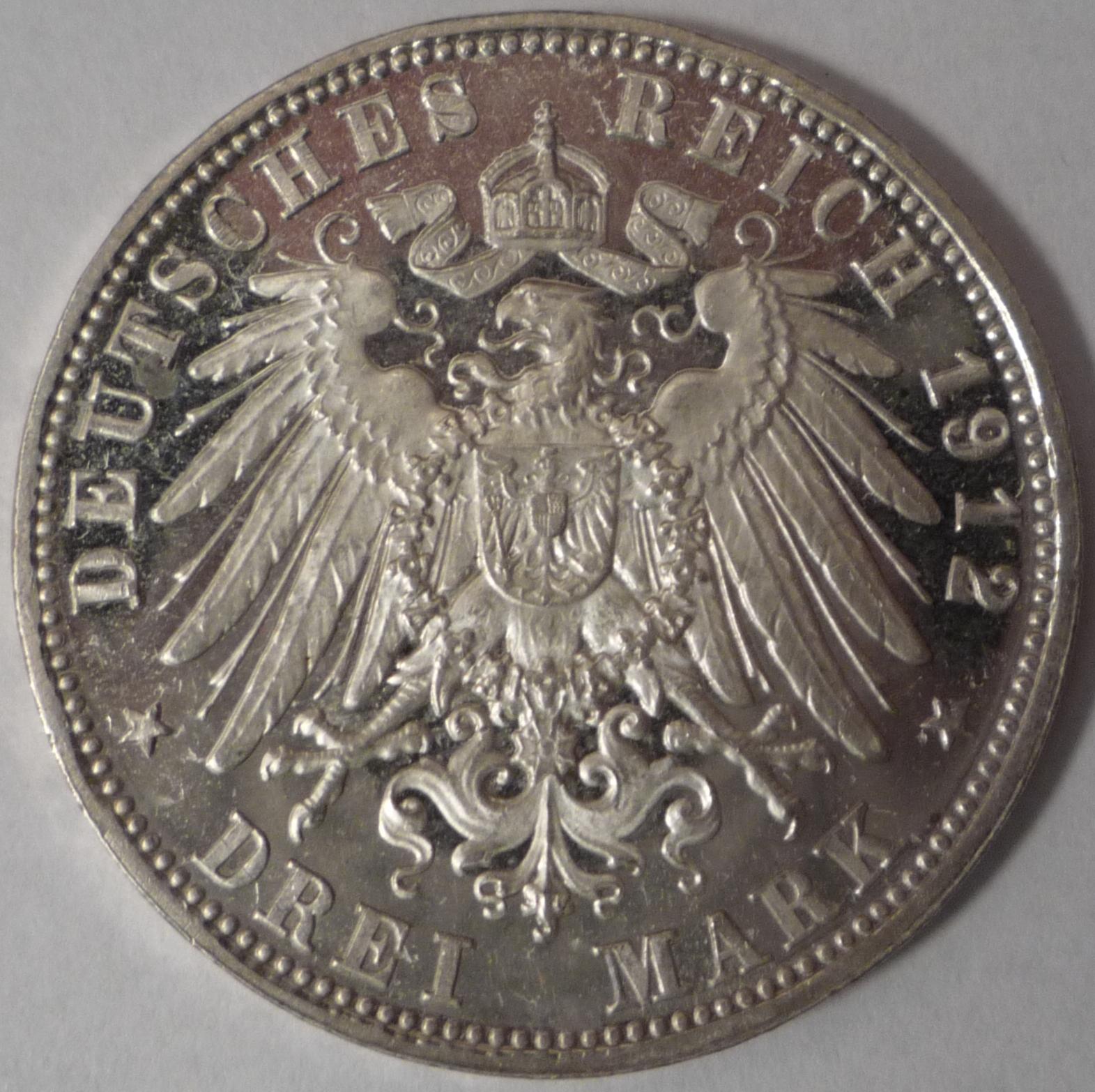 J 47 1912 D st PP Re.JPG