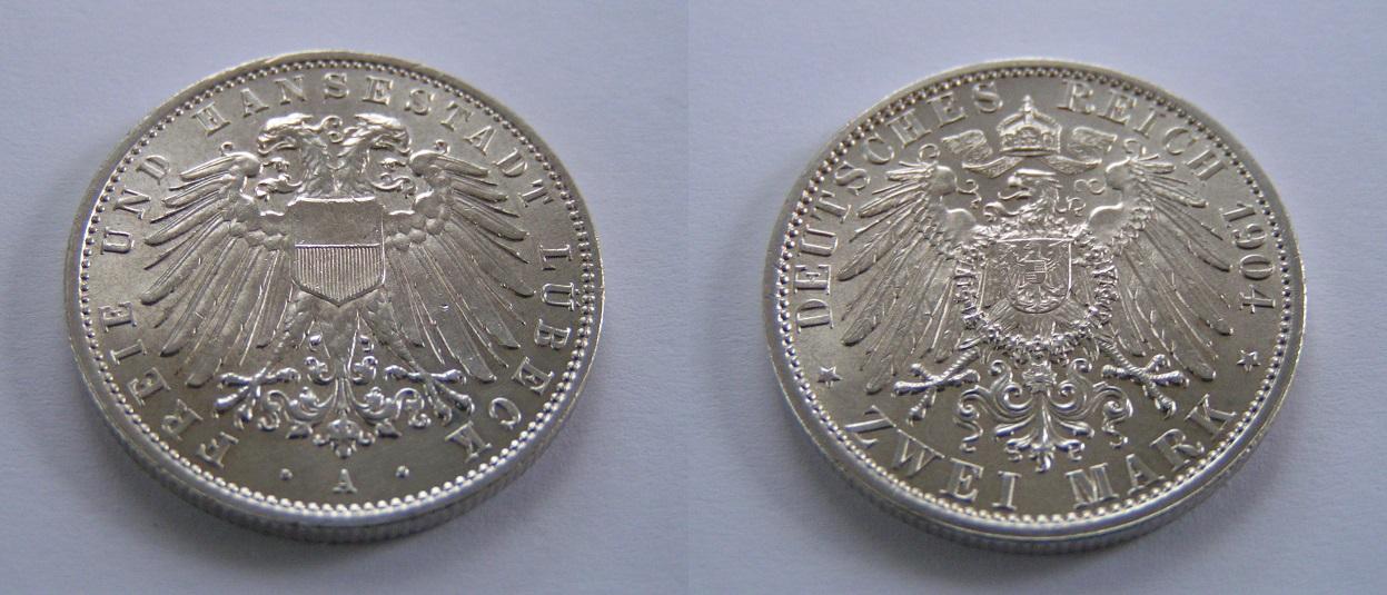 J081 Lübeck 1904.jpg