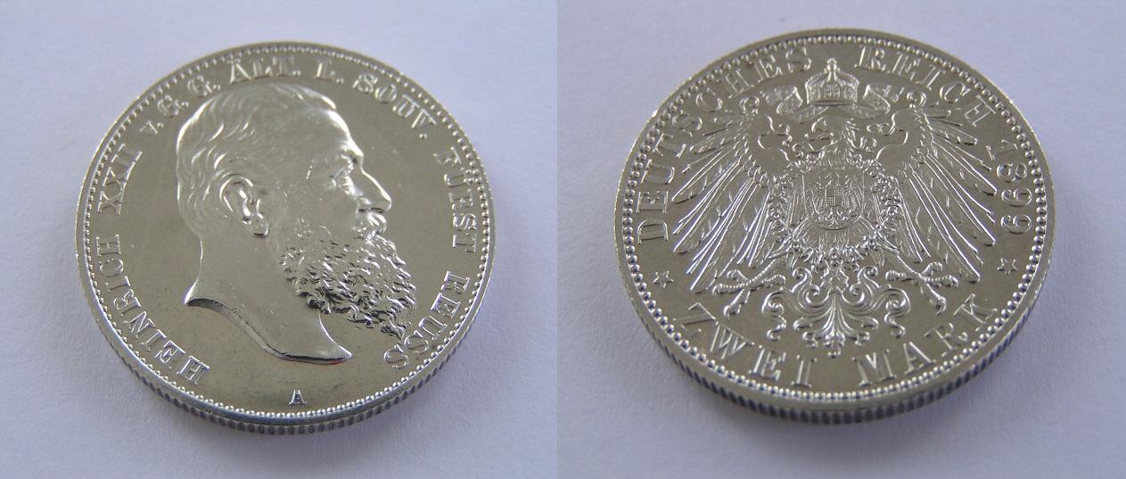 J118 Reuss ält. Heinrich XXII 1899.jpg