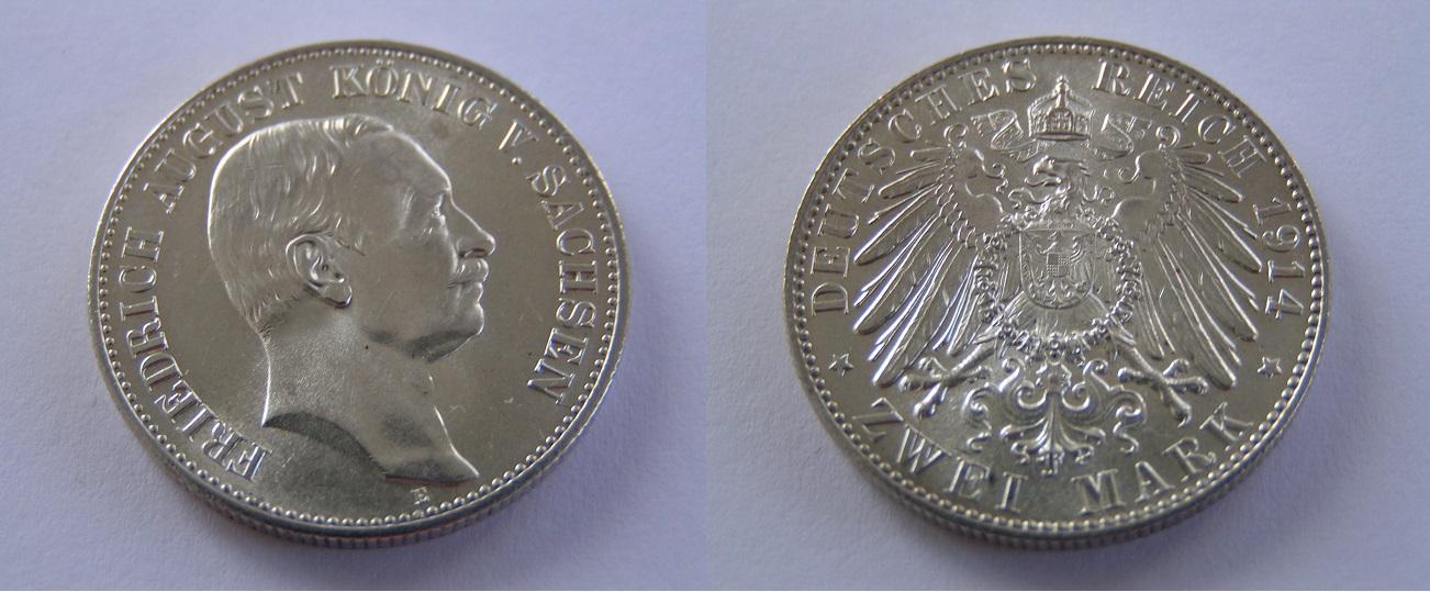 J134 Sachsen - Friedrich August 1914.jpg