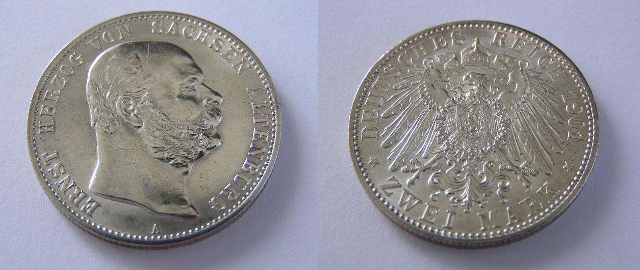 J142 Sachsen Altenburg 1901.jpg