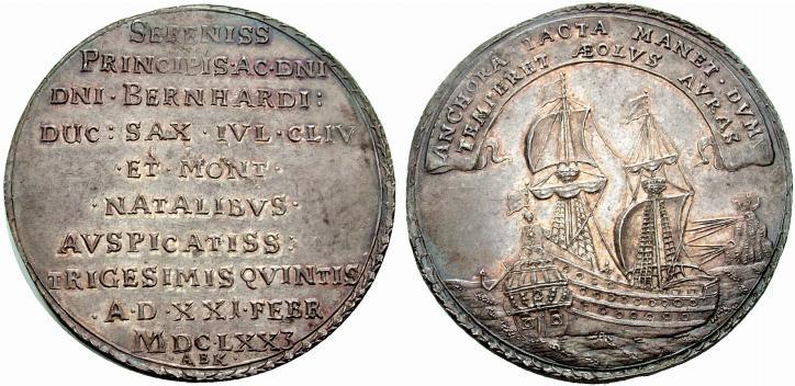 JE 1673.jpg