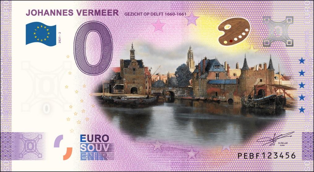 Johannes Vermeer, Gezicht.jpg