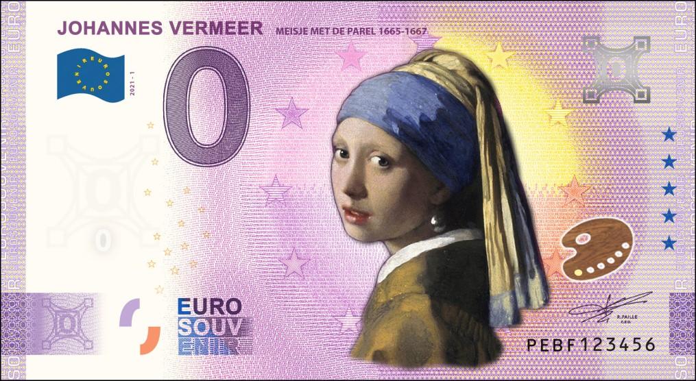 Johannes Vermeer, Meisje met de Parel.jpg