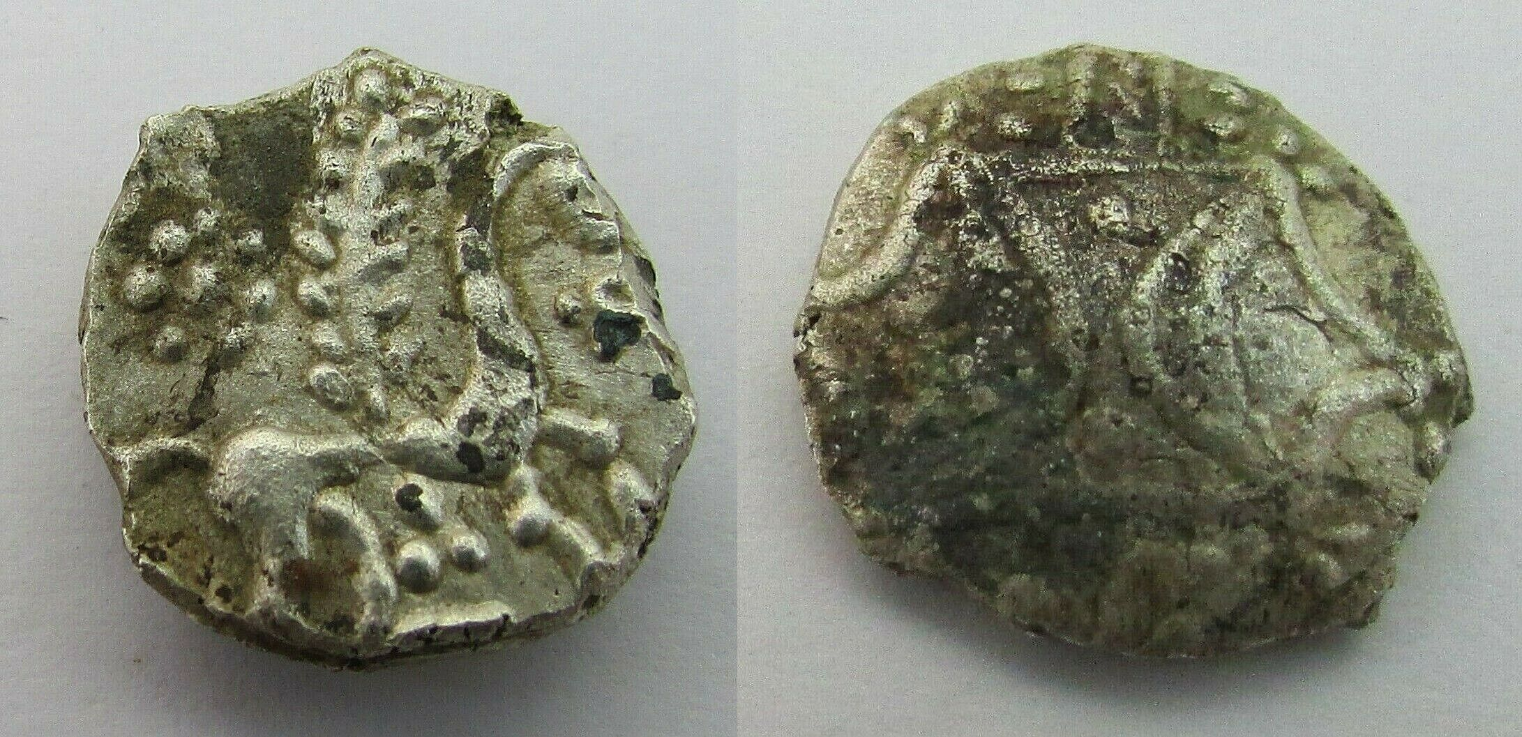 Kelten Iceni ca 100 BC.jpg