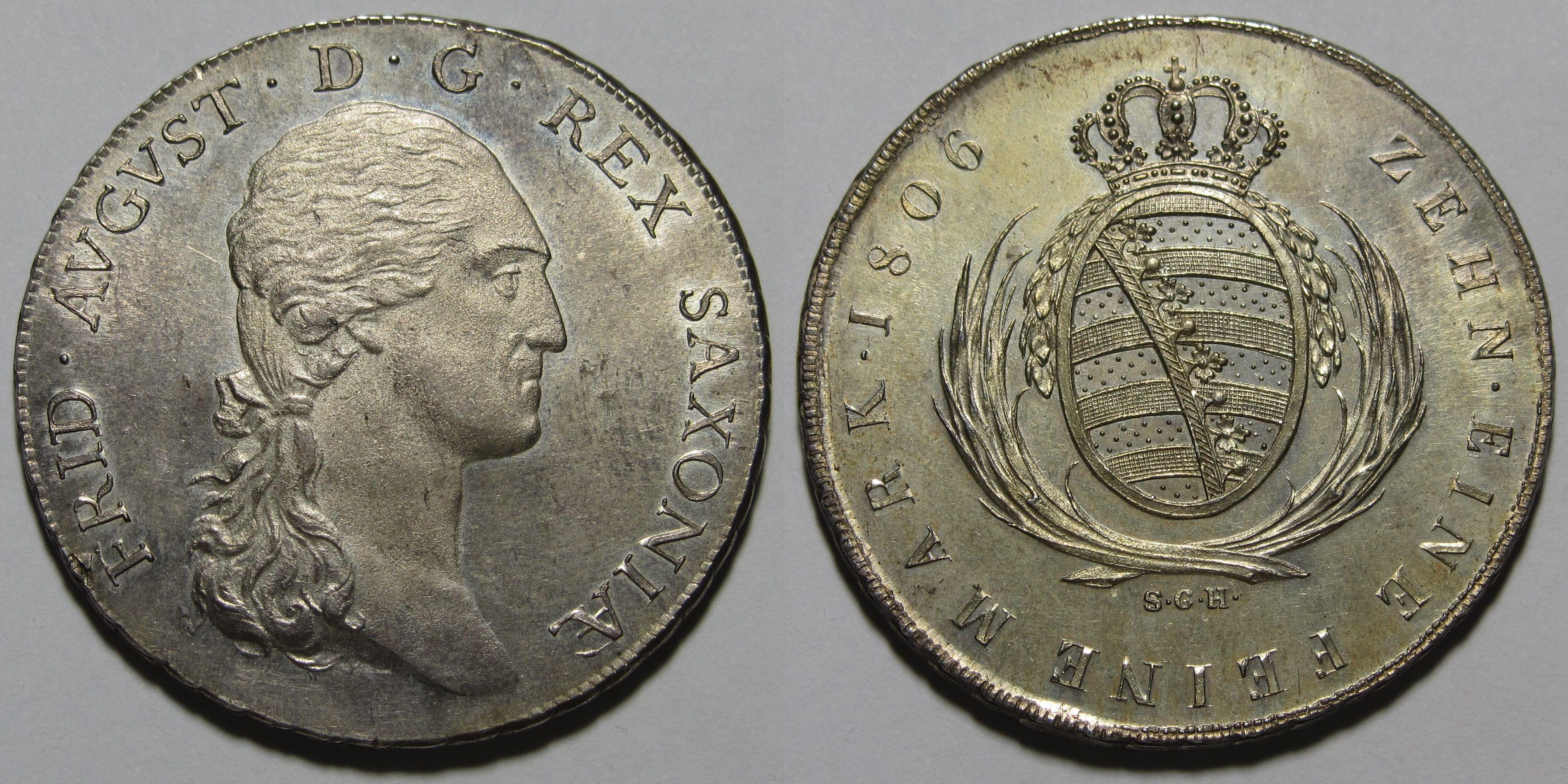 Königstaler 1806.jpg