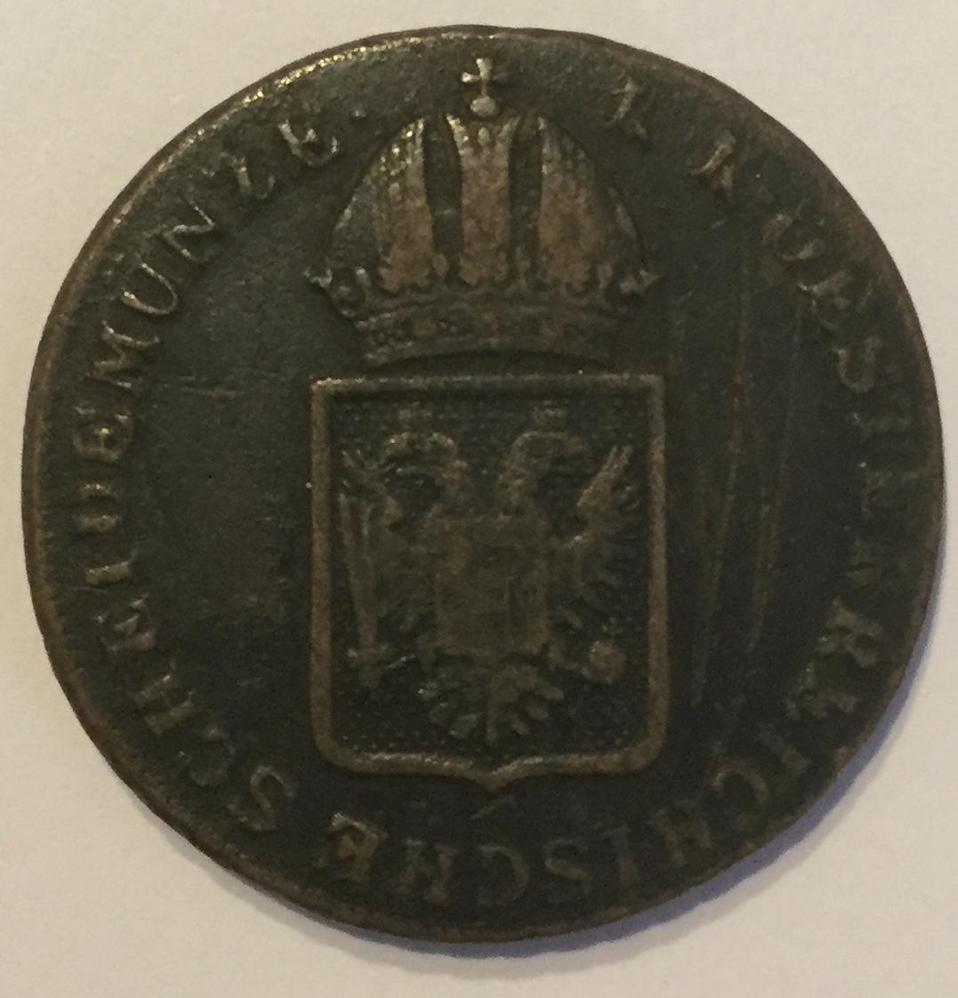 Kreuzer1816h.jpg