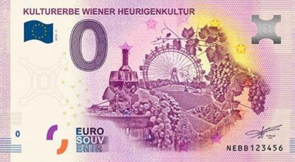 Kulturerbe Heurigenkultur.JPG