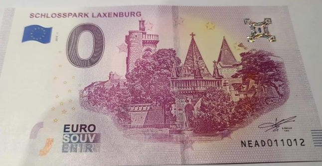 Laxenburg 1.JPG