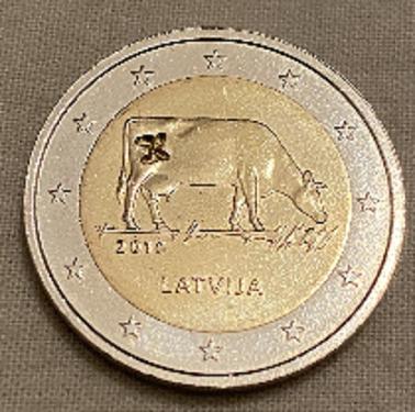 Lettland 2016.png